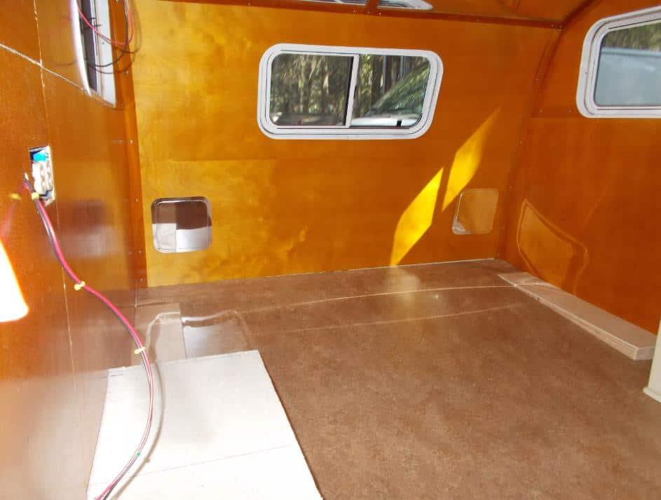 O_Dell_-_Flooring-943x713