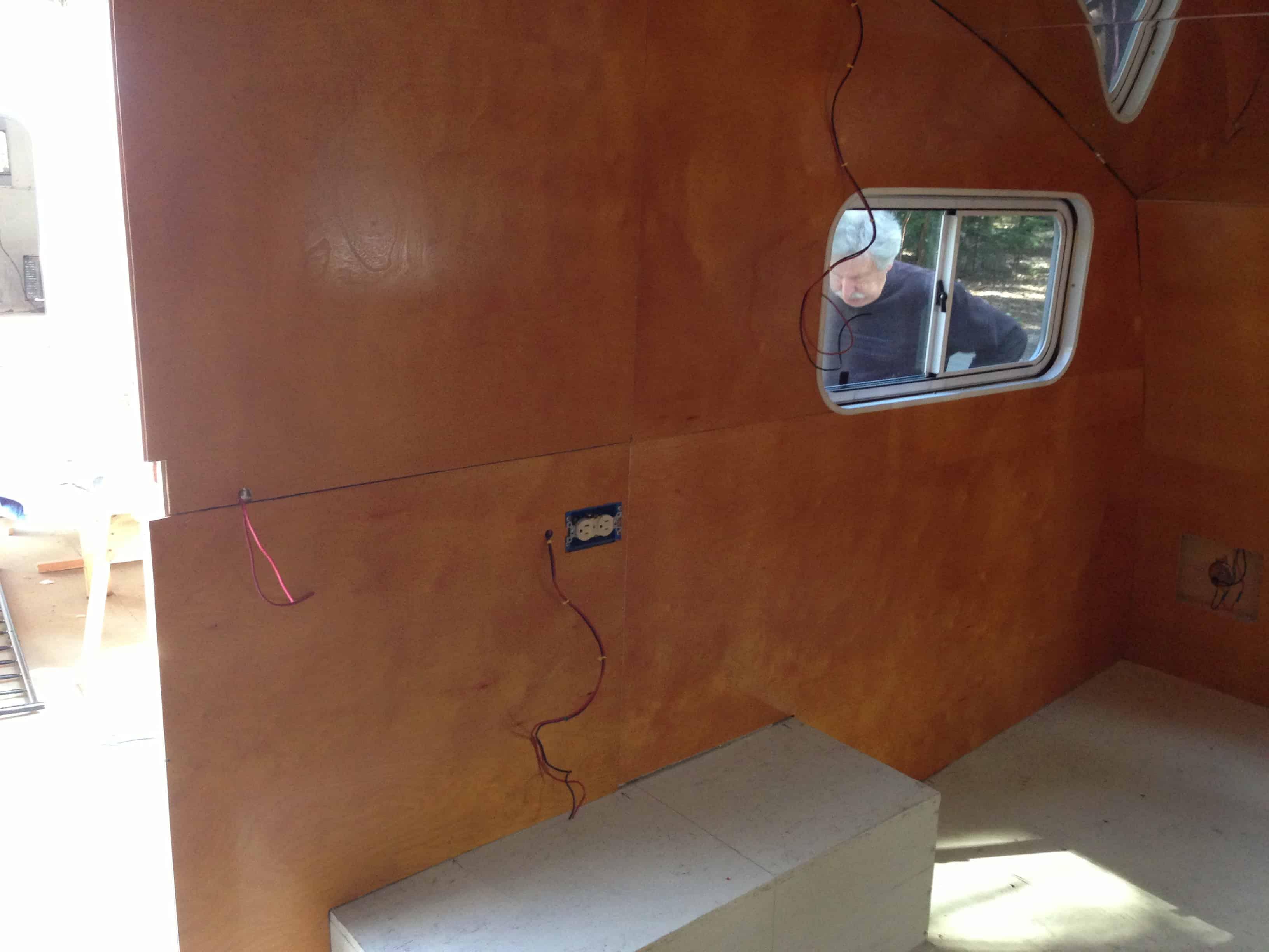 interior l-rear